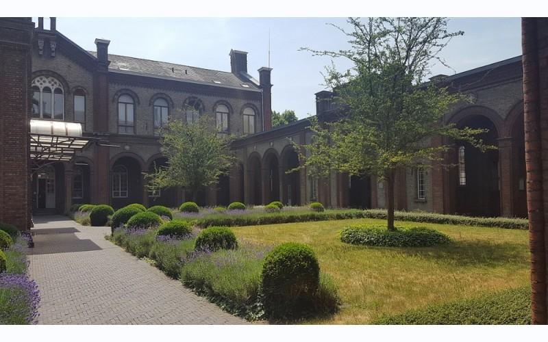 Museum Dr. Guislain