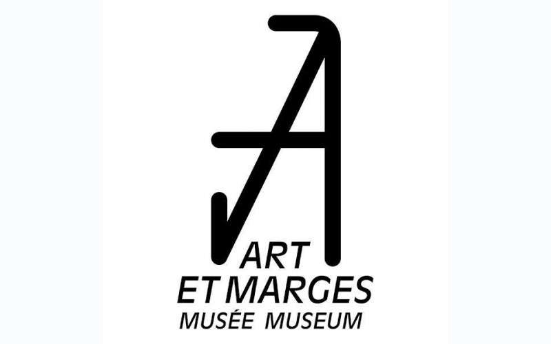 Art & Marges Museum Brussel
