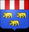 Wapenschild Beernem