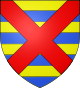 Wapenschild Beveren