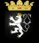 Wapenschild Buggenhout