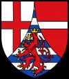 Wapenschild Büllingen