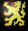 Wapenschild Chaudfontaine