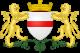 Wapenschild Dendermonde