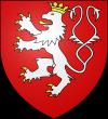 Wapenschild Fexhe-le-Haut-Clocher