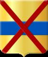 Wapenschild Grimbergen