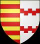 Wapenschild Hamont-Achel