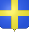 Wapenschild Havelange