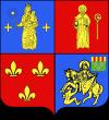 Wapenschild Holsbeek