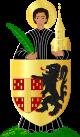 Wapenschild Houthalen-Helchteren