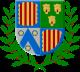 Wapenschild Hulshout