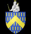 Wapenschild Kampenhout