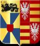 Wapenschild Langemark-Poelkapelle