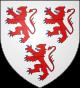 Wapenschild Oud-Turnhout