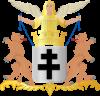 Wapenschild Roeselare