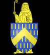 Wapenschild Ternat