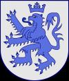 Wapenschild Tervuren