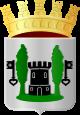 Wapenschild Torhout