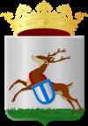 Wapenschild Turnhout