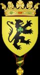 Wapenschild Veurne
