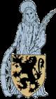 Wapenschild Wachtebeke