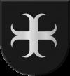 Wapenschild Wezembeek-Oppem