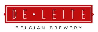 Afbeeldingsresultaat voor de leite logo