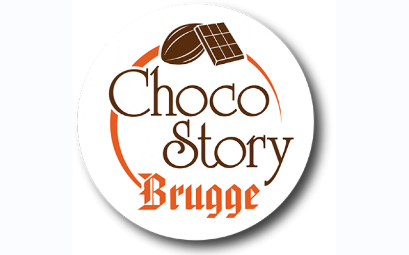 Choco - Story - The Chocolate Museum