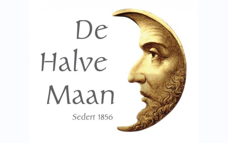 Brouwerij De Halve Maan Brugge