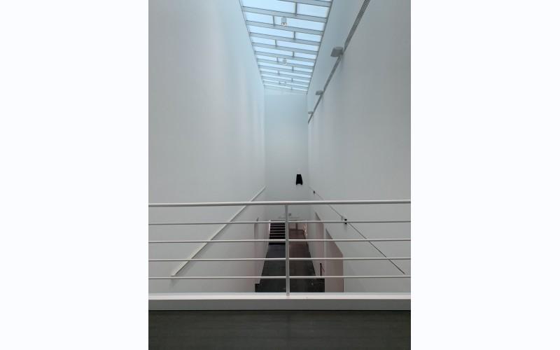 Stedelijk museum voor Actuele Kunst (S.M.A.K.)