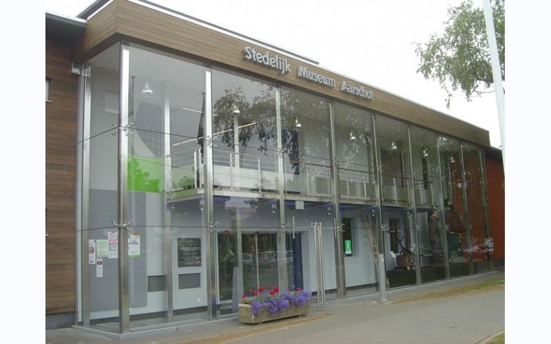 Stedelijk museum Aarschot