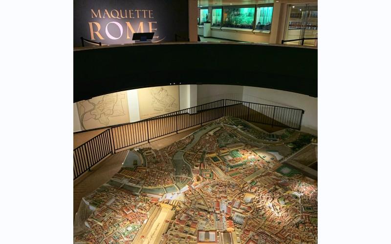 Museum Kunst & Geschiedenis