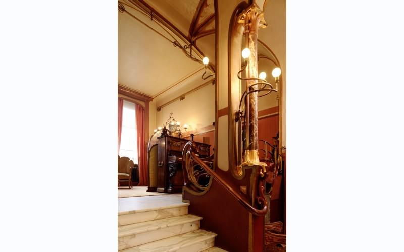 Hortamuseum