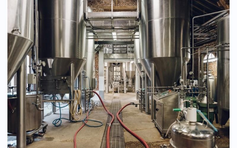 Brouwerij Ter Dolen