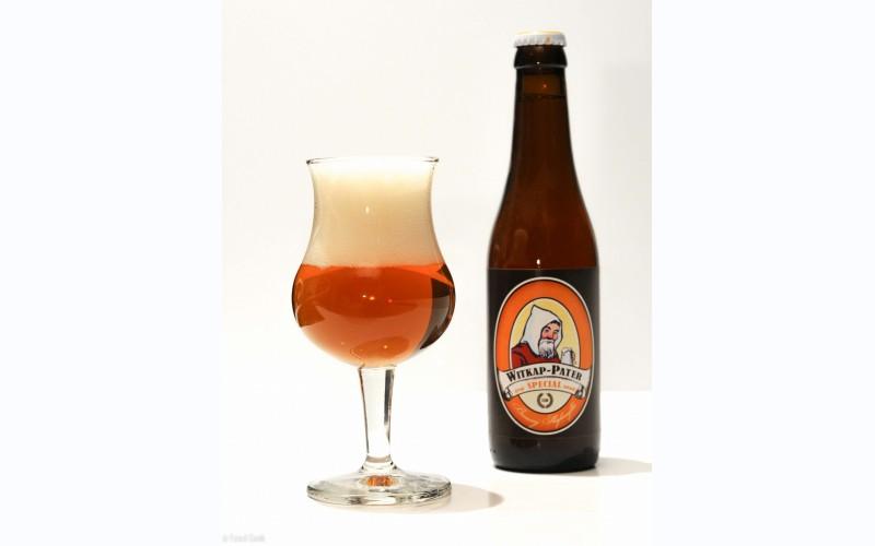 Brouwerij Slaghmuylder