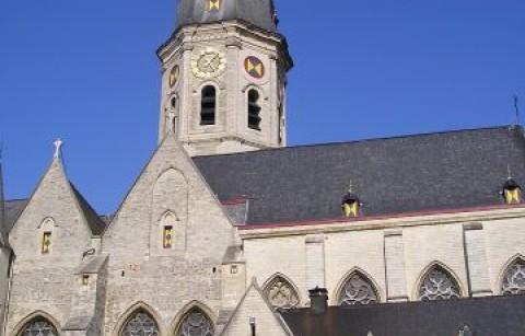 Onze Lieve-Vrouwekerk