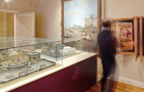 Historisch Museum 'De Plate'