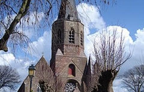 Sint-Clemenskerk
