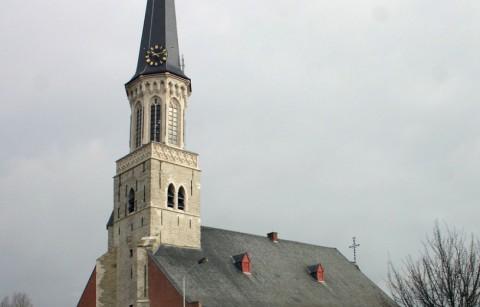 Sint-Petrus-en-Pauluskerk