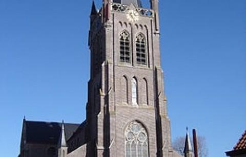 Sint-Blasiuskerk