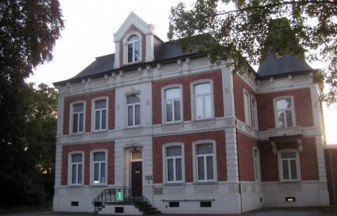 Grevenbroek Museum