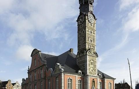 Belfort Sint-Truiden