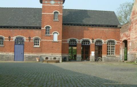 Oude Brouwerij