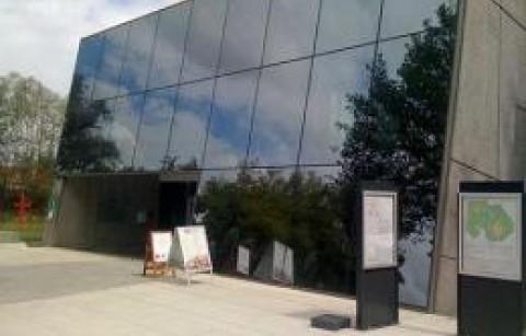 Museum Donkmeer