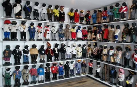 Manneken-PisMuseum