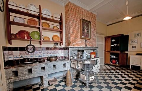 Begijnhofmuseum