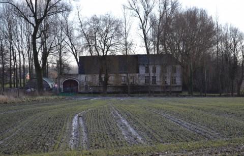 Het Waterhof