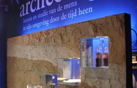 Archeologiemuseum