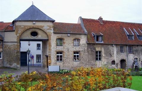 Abdijbiermuseum