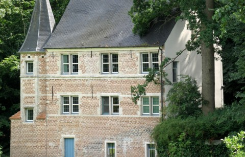 Domein Roosendael